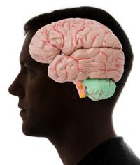 alzheimers-disease
