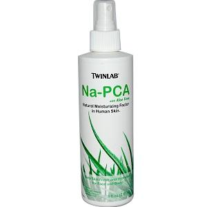 TwinLab NaPCA spray