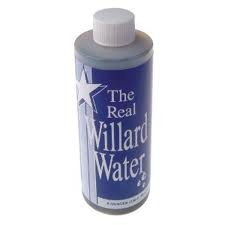 Benefits Of Willard S Water For Antiaging Best Anti Aging