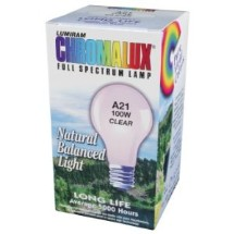 Full Spectrum Lightbulbs And Your Health Best Anti Aging