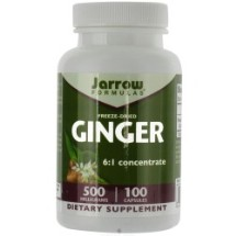 1000  ideas about Ginger Supplement on Pinterest | Ginger for ...