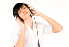 music therapy-