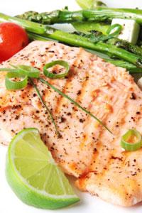 omega-3-heart-health
