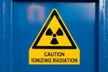 radiation side effects