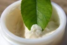 youthful-skin-cream